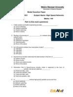 MIT 3031-MQP.pdf