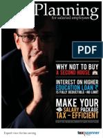 income taxspanner_tax_planning-Ebook.pdf