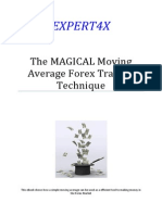 Magic-MA-Course.pdf