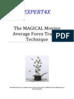 Magic-MA-Course.pdf