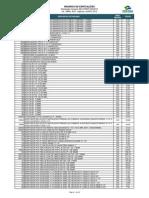 Custos_de_Insumos.pdf