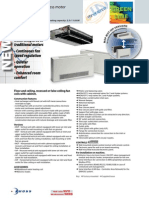 VCV.pdf