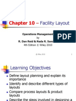3 Plant layout.ppt
