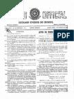DOU_1929_01_Secao_1_pdf_19290103_1(1).pdf