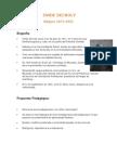 2do parcialhistoria-decroly-maringeles