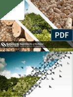 Catalogo Biomassa - SOLIUS