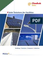 Solar Solutions_A4.pdf