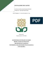 rasionalisme.pdf