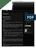 pencari pengetahuan_ Sifat-Sifat Relasi.pdf