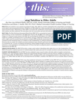mini nutrition assessment.pdf