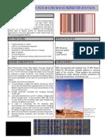 SPV_MW.pdf
