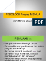 2. faal - FISIOLOGY LANSIA.ppt