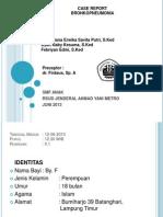 Presentasi CR BP.pptx