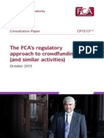 Financial Conduct Authority Regulatory Approach to Crowdfunding.pdf