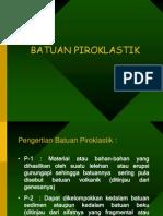 Batuan Piroklastik.PPT