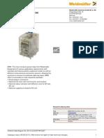 7760056059_DRM270012L_2CO_12V_DC_en.pdf