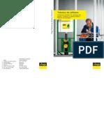 64397kkj3_awt_band_2_ro_net.pdf