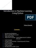 Introduction_To_ML_Partial_2.pdf