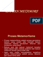 PETRO-METAMORF.ppt