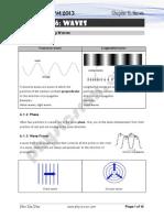 Physics Final Revision - Waves 2013.pdf