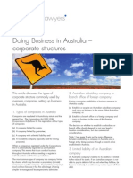 Doing Business in Australia - Feb 2012.pdf