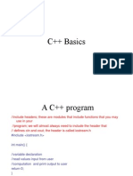 c++basics.ppt