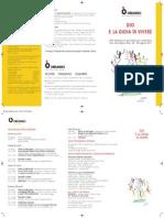 trevi2011.pdf