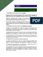 030 12 Informe Juridico Tributario BONFA