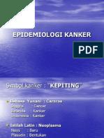 epidemiologi-kanker-eptm.ppt