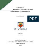 Contoh Proposal Karya Ilmiah ipa.pdf