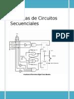PRACTICA_SECUENCIALES.doc