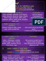 Verb Patterns.pdf