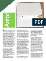 july 2012 newsletter -5