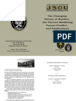 JSOU06-1alexanderChangingNature_final.pdf
