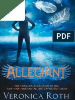 Divergent Veronica Roth Pdf 2shared
