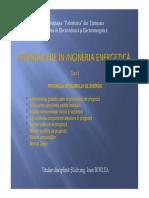 fileV1322147480file4ece5e98cf02c.pdf