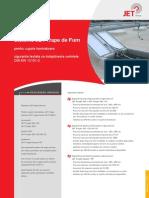 Trape fum jet.pdf