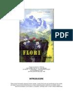 !Al. Beldie — C. Pridvornic - Flori din muntii nostri 1959.pdf