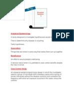 2epitalk.doc.pdf