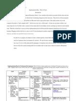 EDTC520ImplementationPlan_LCooper