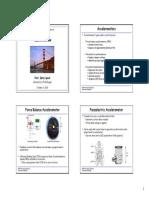 Class9.pdf