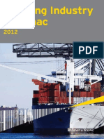 Shipping-Industry-Almanac-2012_Final.pdf
