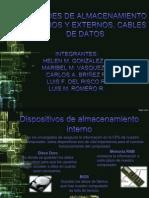 176908863-mi-diapo-pptx