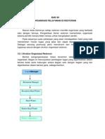 TAHID STRUKTUR ORGANISASI F&B.pdf