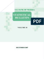 CBN STATISTICAL BULLETIN VOL. 18, DEC. 2007 - EXPLANATORY NOTES.pdf