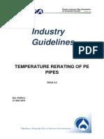 Temperature rerating of PE Pipe (PIPA).pdf
