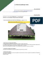 webmail_guyane.pdf