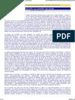 Carl Schimtt la cuestion del poder..pdf