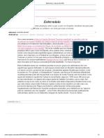Exterminio _ Cultura _ EL PAÍS.pdf