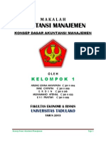 AKUNTANSI MANAJEMEN HANSON MOWEN CH 1.docx